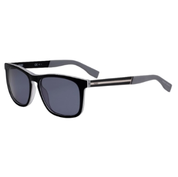 HUGO by Hugo Boss Hugo 0245/S Sunglasses